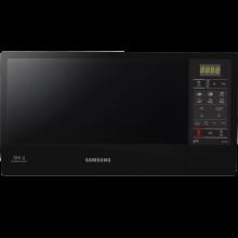 Samsung Grill Microwave Oven | GW732KD-B/XTL | 20 L