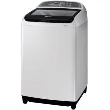 Samsung Washing Machine WA13J5711SG/IM – White Grey