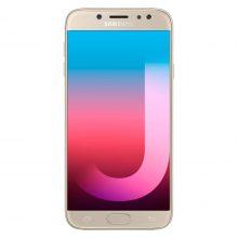 Samsung Galaxy | J7 PRO |