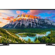 Samsung HD TV UA32N4100AR | 32″