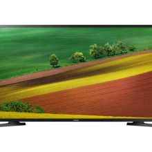 Samsung 32″ LED TV | UA32N4000ARSER | Series 4