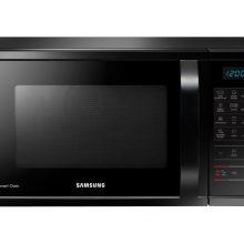 Samsung M/W Oven | 28L Convection |  MC28H5025VK/TL