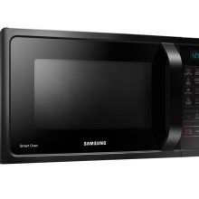 Samsung M/W Oven | 28L Convection | MC28H5023AK/D2