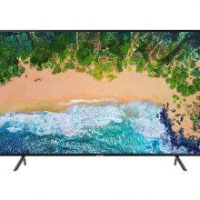 Samsung 49″ UHD TV | UA49NU7100RSER | Series 7