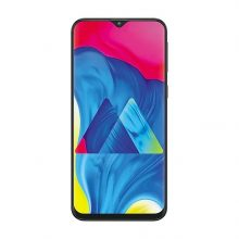 Samsung Mobile M10