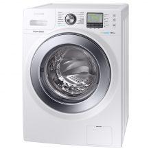 Samsung Front Loading Washing Machine | WW12R641U0M | 12.5 kg