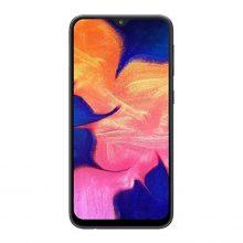 Samsung Galaxy A10 ( Black )