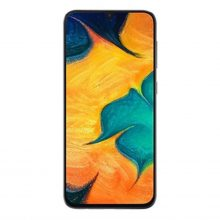 Samsung Galaxy A30 ( Blue )