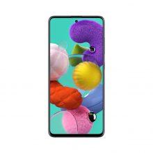 Samsung Galaxy A51 (Black)