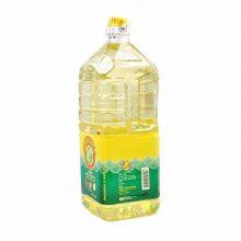 Rupchanda Soyabean Oil – 2L