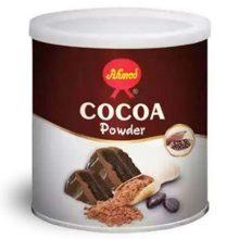 cocoa powder ahmed 90 gm