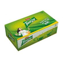Brooke Bond Taaza Tea Bag 50pcs