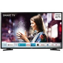 Samsung 32″ Smart TV