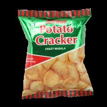 Junior Potato Cracker