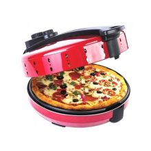 Sanford Pizza Maker