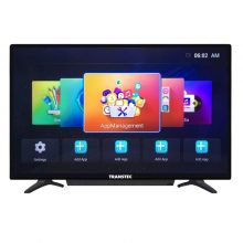 Transtec 32″ Smart Enlightened TV