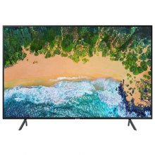Samsung 55″ 4K Smart UHD TV