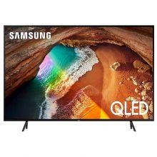 Samsung 65″ Q60R 4K Smart QLED TV