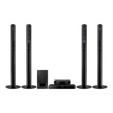 Samsung 5.1 Ch Blu-ray Home Entertainment System
