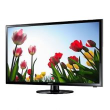 Samsung 24″ Flat HD LED TV