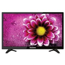 Transtec 24″ COLORSENSE LED TV