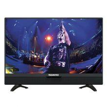 Transtec NEW 24″ BOOMBOX LED TV
