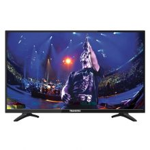 Transtec NEW 40″ BOOMBOX LED TV