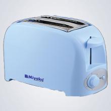 Miyako Bread Toaster