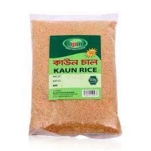 Kaun Rice BPM 500 gm
