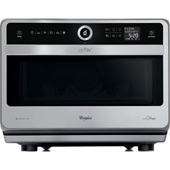 Whirlpool Jet Chef Oven | JT-479 | 33 L