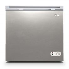 Transtec Chest Freezer 212 L