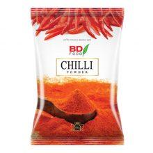 Chilli Powder BD Food 250gm