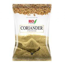 Coriander Powder BD 250gm