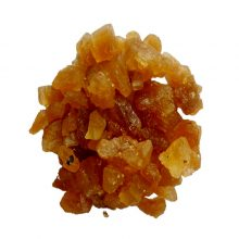 Palm Candy Dulal 500 gm