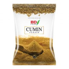 Cumin Powder BD 250gm