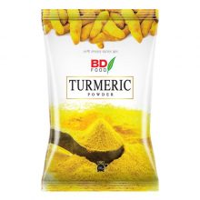 Turmeric Powder BD Food 200gm