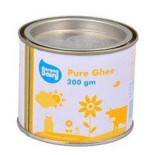 Aarong Dairy Pure Ghee 500 gm