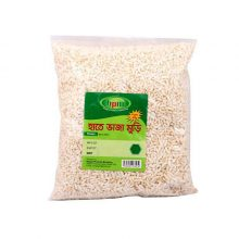 Puffed Rice BPM 250 gm