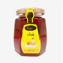 Honey Shefaa 250gm
