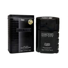 Perfume Creation 100ml Dark Fever