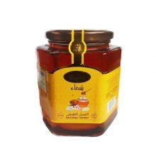 Honey Shefaa 1Kg