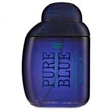Perfume Creation 100ml Pure Blue