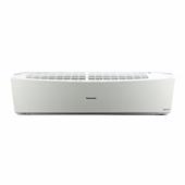 Panasonic Inverter Air Conditioner | CU-US18SKD | 1.5 Ton