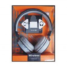 JBL Wireless Bluetooth Headphone High Professional MS Stereo Earphone