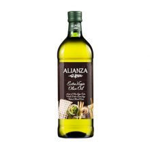 Extra Virgin Alianza Olive 500ml
