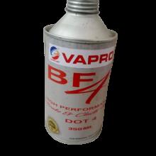 Vapro  Dot-4(350 ML)