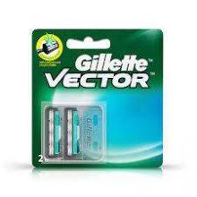 VEC CRT 2 PSHBT 45INR 2X50X12
