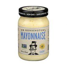 Mayonnaise LOL B1G1 500gm