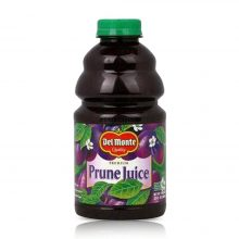 Del Monte Prune Juice 30oz
