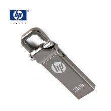 HP Pendrive – 32 GB